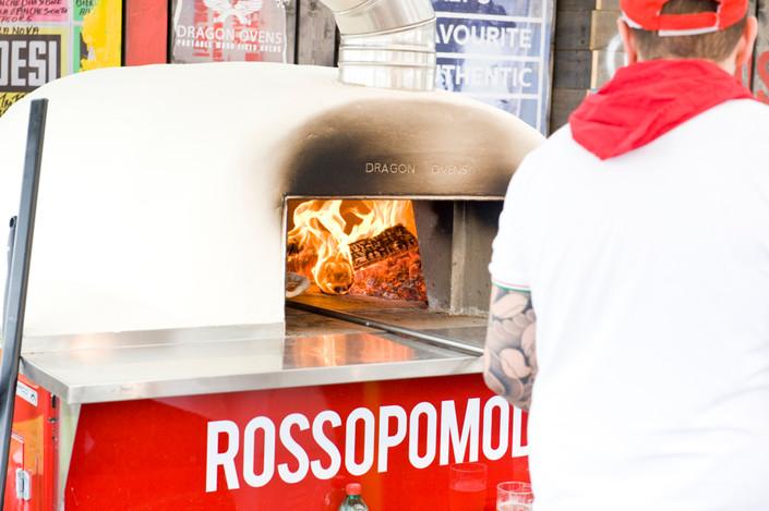 Rosso Street Oven Chef.jpg