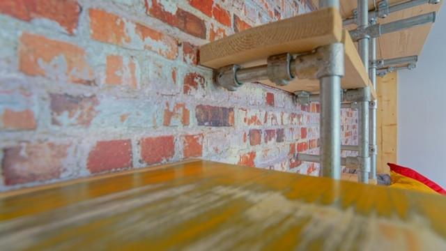 148 bevendean Kitchen detail 3.JPG