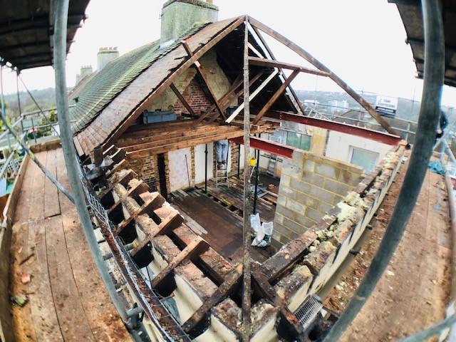 148 Bevendean Roof.jpg