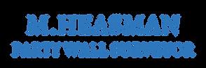 M Heasman Logo 3 (1).png