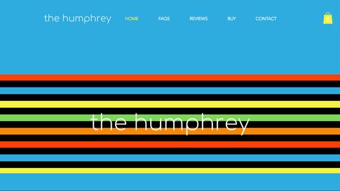 The Humphrey Mattress