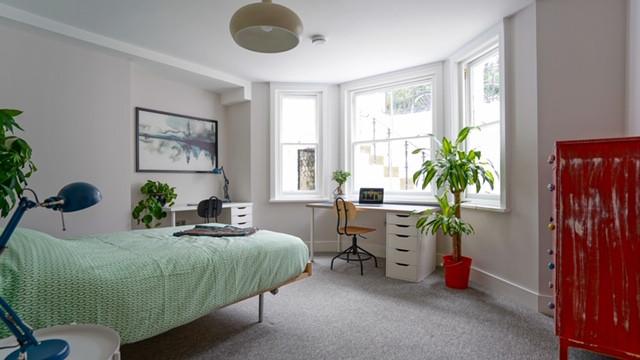 Tisbury Road Bedroom 2.jpg