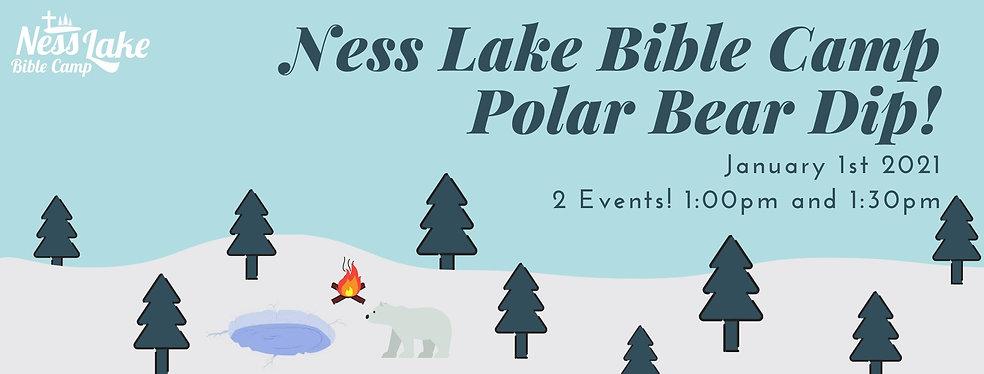 Polar Bear dip Facebook Cover.jpg