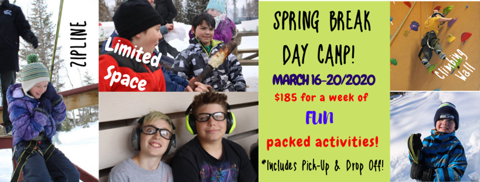 spring break day camp fb cover.png