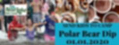 _Polar Bear Dip 2020 FB Cover.png