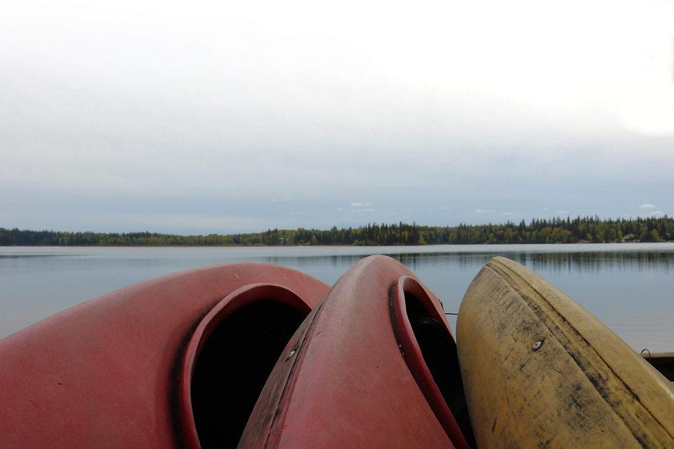 Canoe Pic.JPG.jpg