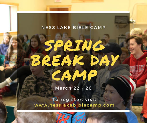 Spring Break Day Camp Facebook Post.png