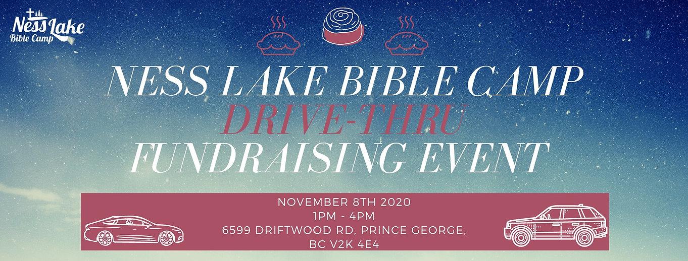NLBC Fundraising Banquet Facebook Post.j