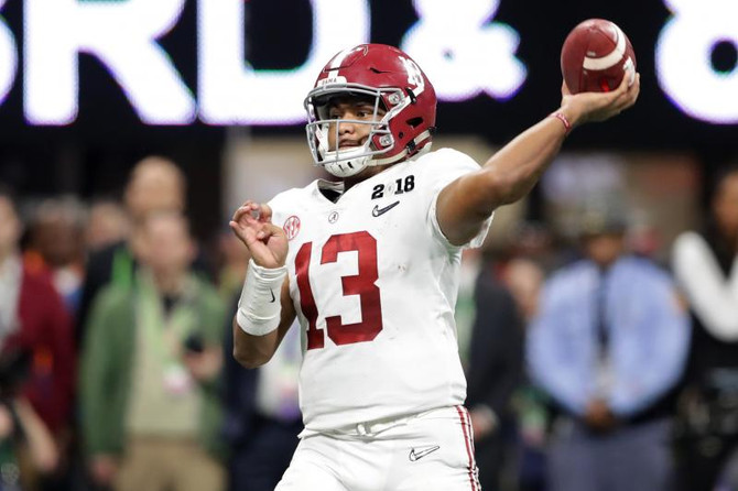 The Better Team Won the College Football Championship