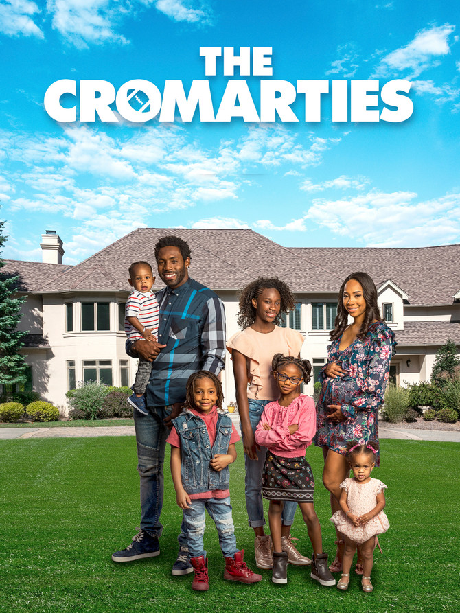 """I'm Pulling Out on """"The Cromarties"""""""