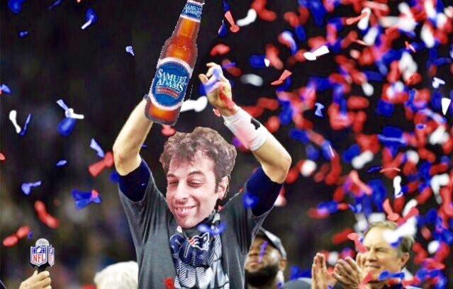 Matty Mush's Super Bowl 52 Preview