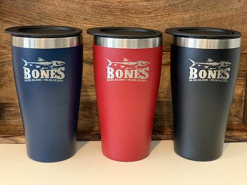 Bones Cups