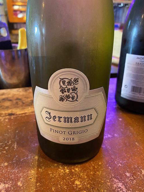 Jermann Pinot Grigio