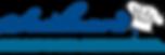 SSF logo.png