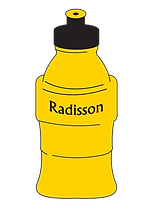 Sports-bottle-CORRECTION2.png