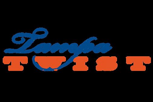 TAmpaTwist-01.png