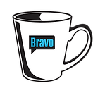 Mug-with-Bravo-logo-correction1.png