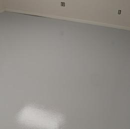 Basement Room in Chapel Hill NC