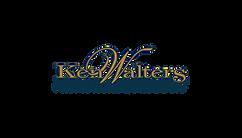 KW Final Blue Logo-01(1).png