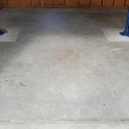 Garage in Hillsborough NC