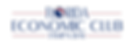 FEC_Tampa_Logo_PNG.png