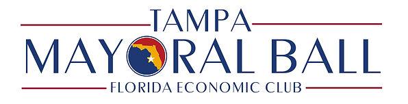 Tampa Mayoral Ball_BW.jpg