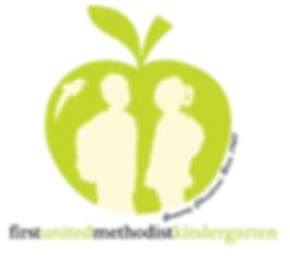 kindergarten logo edited.jpg