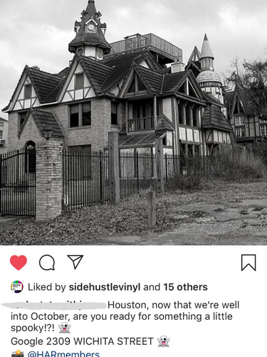 Houston Haunted House SM.png