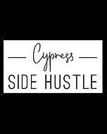 cypress side hustle logo-01-01.png