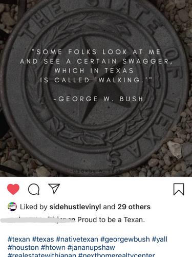 George Bush SM.png