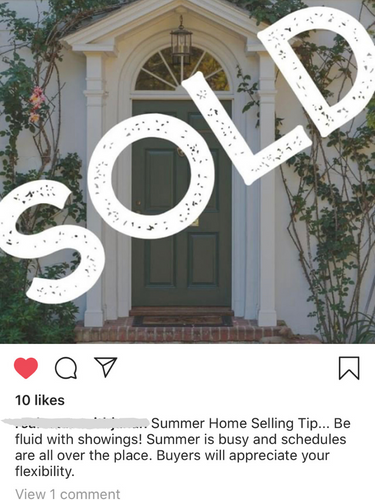 SOLD House SM.png