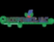 Ecoponics, LLC Logo 1-2.png