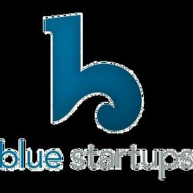 bluestartups-logo-1 copy_edited.png