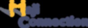 2段logo.png
