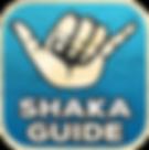 shakaGuide.png