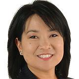 Susan-Utsugi_edited.jpg