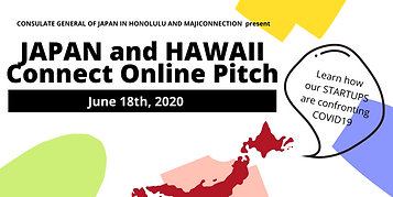 Japanese startup's pitch for Hawaii.png