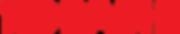 小橋工業_logo (1) (1).png
