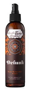 UNCLE FUNKY'S DAUGHTER DEFUNK HAIR REFRESHER TONIC 8OZ