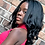 Thumbnail: 100% Virgin Brazilian Body Wave