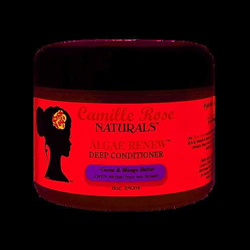 Camille Rose Naturals Deep Conditioner, 8 oz