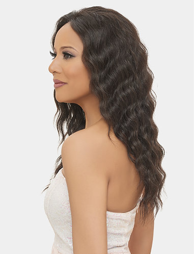 BL002-BRAZILIAN NATURAL REMY LACE-DEEP 24″