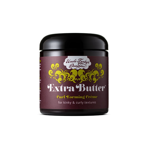 UNCLE FUNKY'S DAUGHTER EXTRA BUTTER 8OZ
