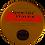 Thumbnail: Softsheen-Carson Sportin' Waves Maximum Hold Gel Pomade 3.5oz