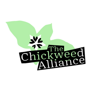 chickweed-alliance-06.png