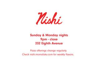 postcard-back-Nishi-10.10.19_KG.jpg