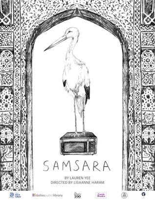 samsara-5.8.jpg