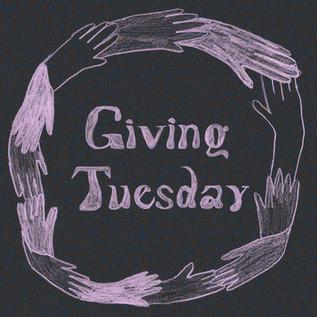giving-tuesday_v2.jpg