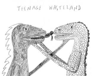 teenage-wasteland.jpg