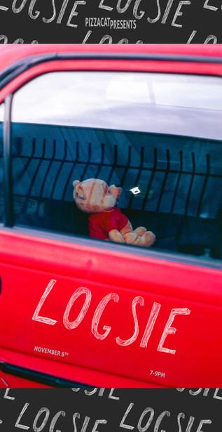 logsie-stories-03.jpg